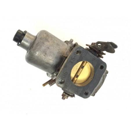 Carburateur HIF 44 occasion-Austin Mini