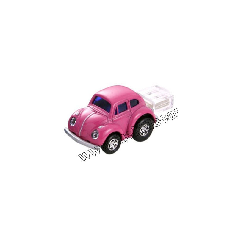 VW Cox Clé USB 2GO - Austin Mini