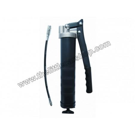 Pompe à graisse PRO (cartouche 400 g)