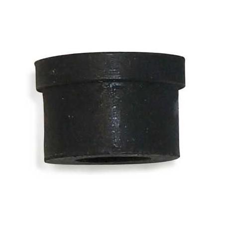 Silent-bloc tirant moteur Qualité (unité)-Austin Mini