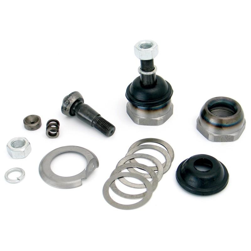 Rotule de pivot - Kit réparation
