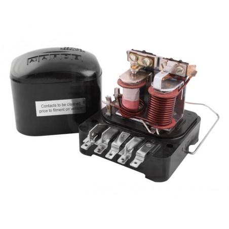 Régulateur de tension type RB106-Austin Mini