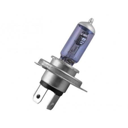 Ampoule phare H4 Cobalt II Xénon 12v 60/55w-Austin Mini