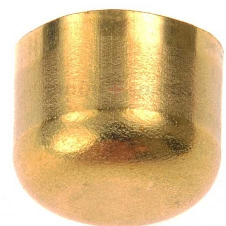 Insert laiton circuit d'huile serie A-Austin Mini