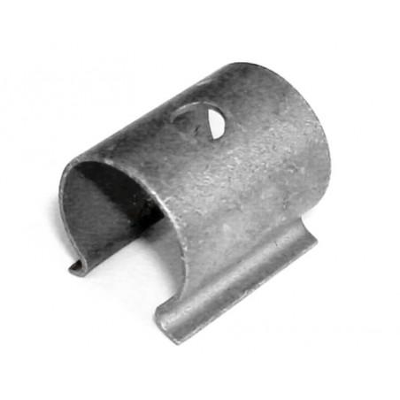 Clip de câble accélérateur sur pédale-Austin Mini
