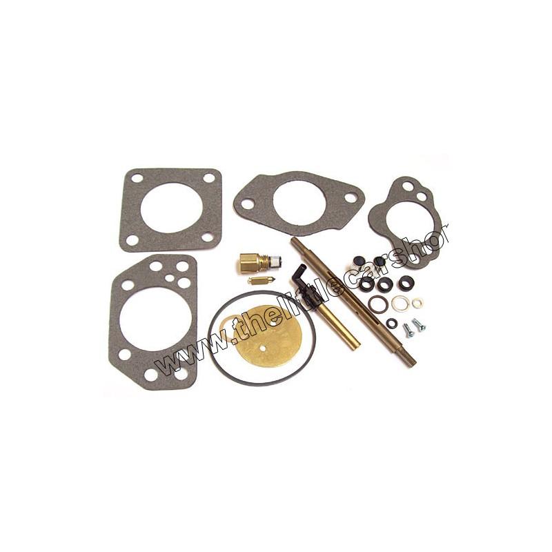 Kit de réparation carburateur SU HIF 44 ''complet'' Austin Mini