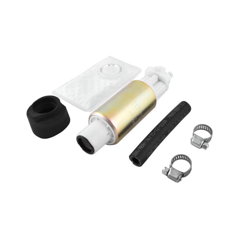 Kit Réparation Pompe à essence 1275cc MPI