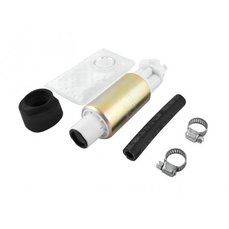 Kit Réparation Pompe à essence 1275cc MPI-Austin Mini
