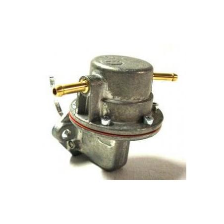 Pompe à essence mécanique 1972 - 1991 - Austin Mini-Austin Mini