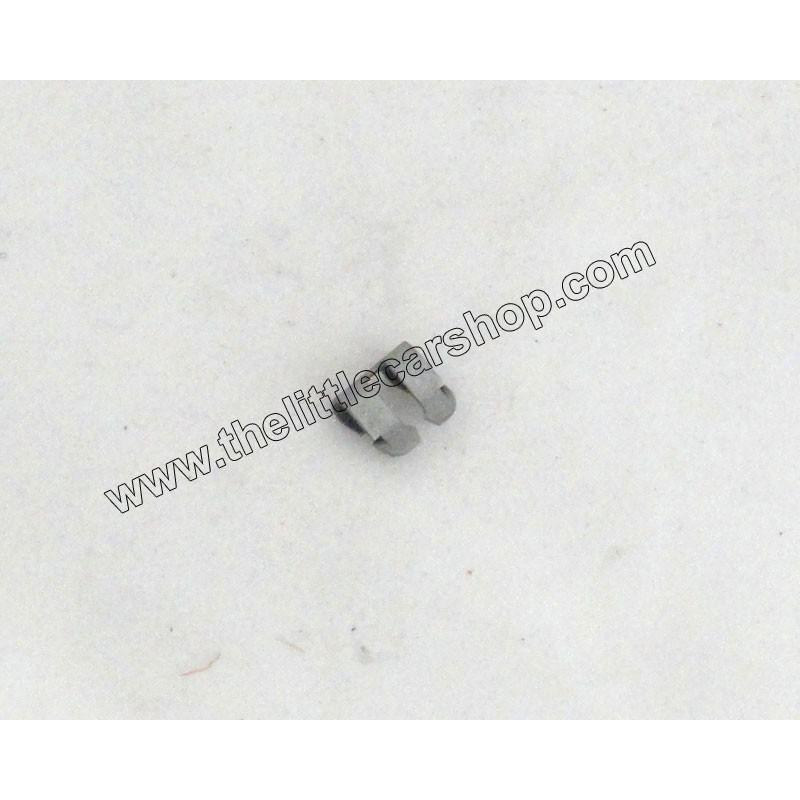 Clip mécanisme clanche porte - Austin Mini-Austin Mini