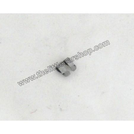Clip mécanisme clanche porte  - Austin Mini