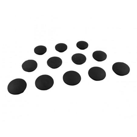 Kit bouchons caoutchouc caisse complète-austin-mini