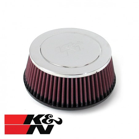 Filtre KN Multipoints Austin Mini