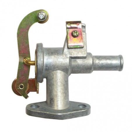 Robinet de chauffage - 1959 à 1989 - Austin Mini