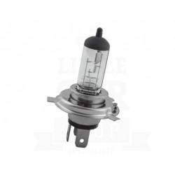 Ampoule H4 55/60w Halogéne Austin Mini