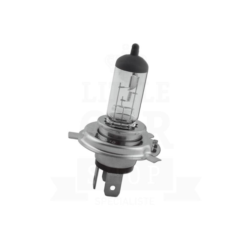 Ampoule phare H4 55/60w Halogéne Austin Mini-Austin Mini