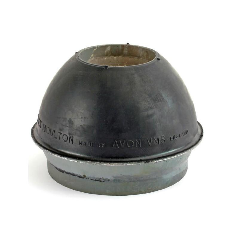 Sphére de suspension (MOULTON) Av ou Ar - Austin Mini-Austin
