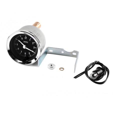 Horloge Smith (montre) - 2 Couleurs au choix-Austin Mini