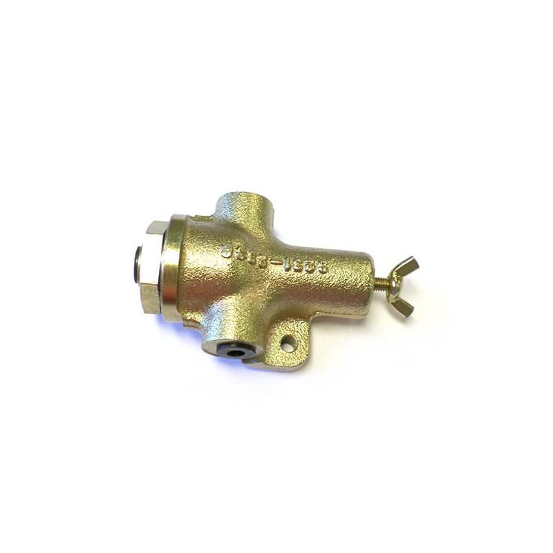 Régulateur de frein  Ar  réglable- Austin Mini