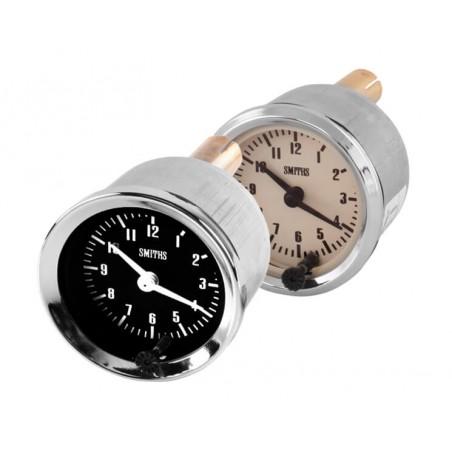 KTB2 - Kit 3 Manos Tableau de bord - Pression huile Horloge et