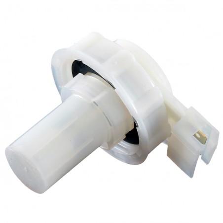 Bouchon de maître cylindre électrique - Austin Mini-Austin Mini
