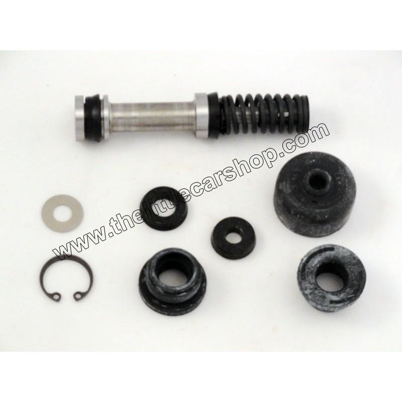 Maître cylindre - Bague Jaune - (joints) - Austin Mini-Austin