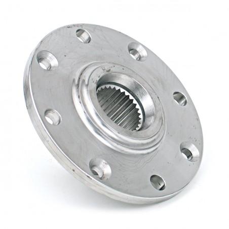 Porte roue pour disque 7,5'' - EN24-Austin Mini