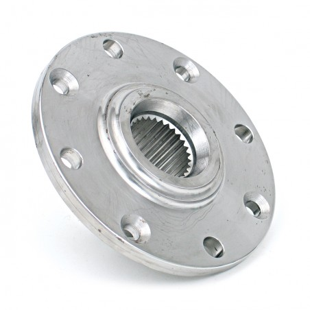 Porte roue pour disque 7,5'' - EN24-mg-mgb