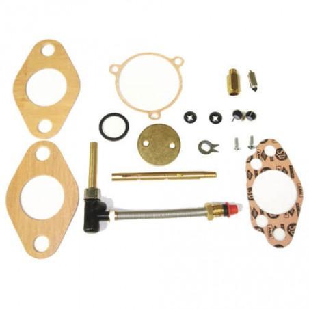 Kit de réparation carburateur SU HS 2 plus-Austin Mini