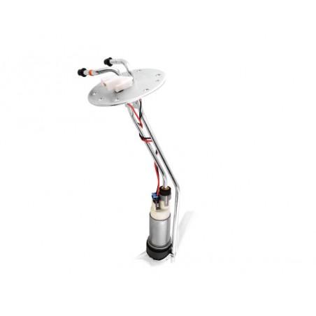 Pompe à Essence Immergée - Mini SPI MPI-Austin Mini