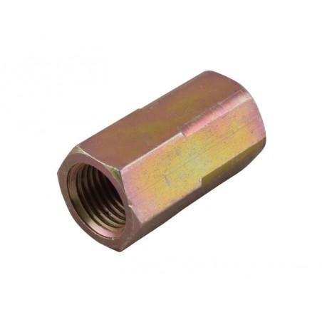 Raccord metric de tuyau de frein-mg-mgb