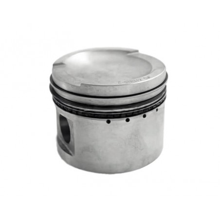 Piston 1380 cc 73.5 mm