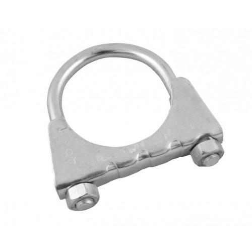 Collier en U 48 mm-austin-mini