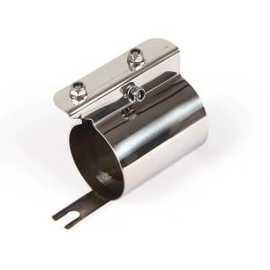 Support filtre à essence SPI / MPI INOX- Austin Mini-Austin Mini