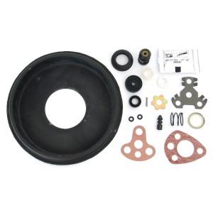 Kit réparation servo frein mini MK3-mg-mgb
