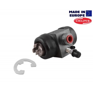 Cylindre de roue Arrière Delphi®-Austin Mini