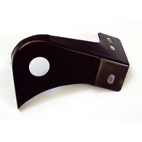 Cache graisseur de bras de suspension (Ar G)-austin-mini