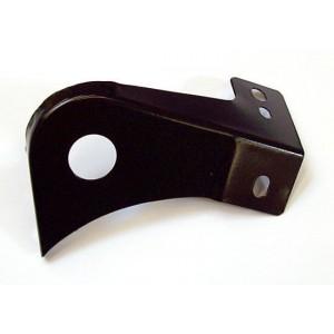 Cache graisseur de bras de suspension (Ar G)-Austin Mini