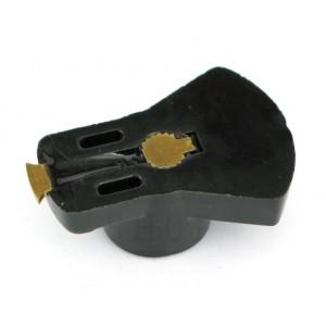45D / 59D - Doigt d'allumeur latéral 1974 à 1990-Austin Mini