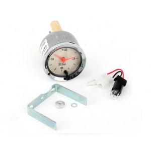 Horloge Signature Cooper (montre) - Magnolia-austin-mini