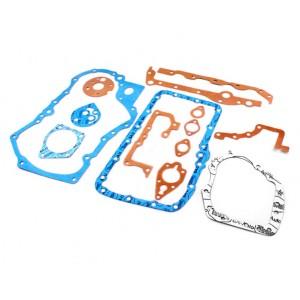 Pochette de boite automatique 998 et 1275cc-austin-mini