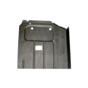 Plancher Avant Droit - Austin Mini-austin-mini