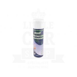 Colle Spray adhésif spécial siège-Austin Mini