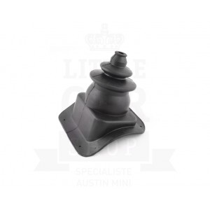 Soufflet levier MK2 Remote - Austin Mini-austin-mini