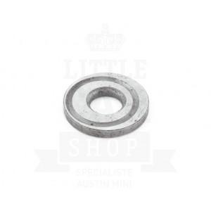 Bras Arriere - rondelle axe-Austin Mini