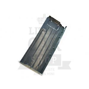 Plancher Av / Ar D (van)-mg-mgb