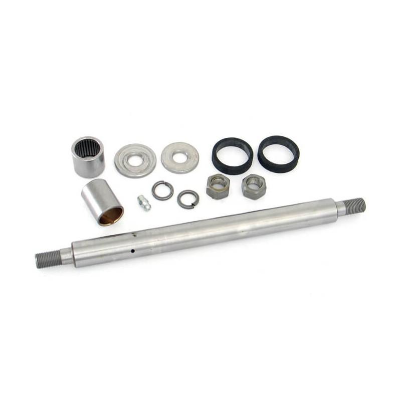 Bras Ar - kit de réparation-Austin Mini