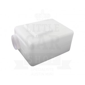 Bocal lave glace 1,7L Mini et Métro-austin-mini