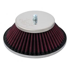 Filtre à air HS2 cone KN-Austin Mini