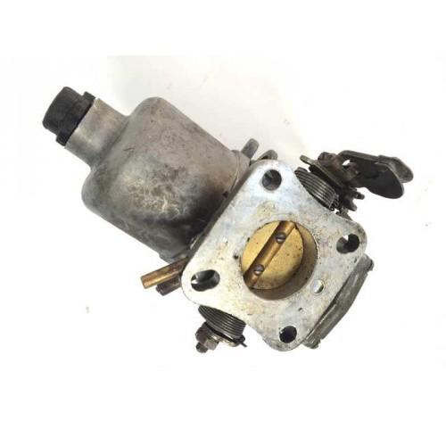 Carburateur HIF 38 occasion-mg-mgb